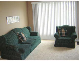 Photo 4: 316 HOUDE Drive in WINNIPEG: Fort Garry / Whyte Ridge / St Norbert Residential for sale (South Winnipeg)  : MLS®# 2806787