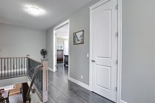 Photo 23: 231 LAKEPOINTE Drive: Chestermere Detached for sale : MLS®# A1080969