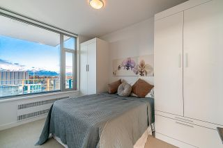 Photo 9: 3002 8131 NUNAVUT LANE in Vancouver: Marpole Condo for sale (Vancouver West)  : MLS®# R2348234