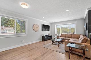 "Photo 3: 20709 120B Avenue in Maple Ridge: Northwest Maple Ridge House for sale in ""West Maple Ridge"" : MLS®# R2605148"