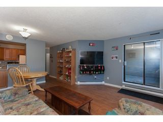 """Photo 4: 112 5294 204 Street in Langley: Langley City Condo for sale in """"Waters Edge"""" : MLS®# R2228794"""