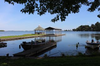 Photo 14: 6010 Rice Lake Scenic Drive in Harwood: Other for sale : MLS®# 223405