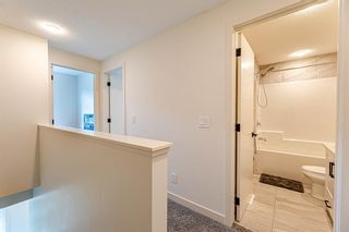 Photo 11: 2110 100 WALGROVE Court in Calgary: Walden Row/Townhouse for sale : MLS®# A1148233