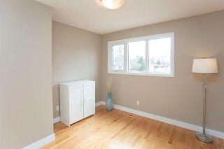 Photo 19: 8919 187 Street in Edmonton: Zone 20 House for sale : MLS®# E4239120