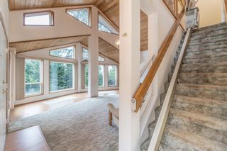 Photo 13: 2932 Dolphin Dr in : PQ Nanoose Residential for sale (Parksville/Qualicum)  : MLS®# 862849