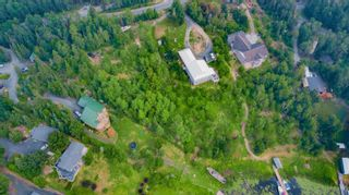 Photo 20: Lot 2 Fire Rd #2 McKenzie Portage RD in KENORA: Vacant Land for sale : MLS®# TB212223