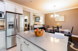 Photo 16: 7 14320 103A Avenue in Surrey: Whalley Townhouse for sale (North Surrey)  : MLS®# R2574435