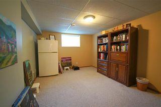 Photo 33: 95 Fulton Street in Winnipeg: River Park South Residential for sale (2F)  : MLS®# 202123710