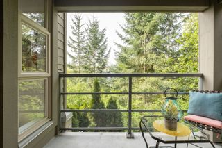 """Photo 13: 404 9339 UNIVERSITY Crescent in Burnaby: Simon Fraser Univer. Condo for sale in """"HARMONY AT THE HIGHLANDS"""" (Burnaby North)  : MLS®# R2578073"""