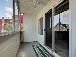 Photo 21: 204 1360 Esquimalt Rd in : Es Esquimalt Condo for sale (Esquimalt)  : MLS®# 885374