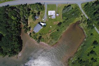Photo 16: 696 Point Aconi Road in Point Aconi: 207-C. B. County Residential for sale (Cape Breton)  : MLS®# 202120612