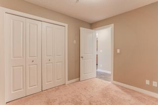 Photo 15: 3104 625 Glenbow Drive: Cochrane Apartment for sale : MLS®# A1124973