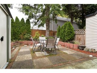 """Photo 19: 3 7551 140 Street in Surrey: East Newton Townhouse for sale in """"GLENVIEW ESTATES"""" : MLS®# R2307965"""