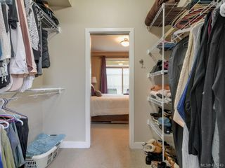 Photo 13: 204 435 Festubert St in VICTORIA: Du West Duncan Condo for sale (Duncan)  : MLS®# 761752
