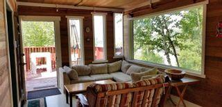 "Photo 9: 54910 JARDINE Loop: Cluculz Lake House for sale in ""Cluculz Lake"" (PG Rural West (Zone 77))  : MLS®# R2622149"