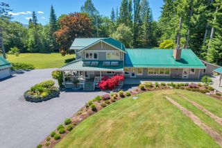 Photo 3: 9023 Clarkson Ave in : CV Merville Black Creek House for sale (Comox Valley)  : MLS®# 878150