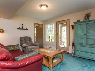 Photo 64: 4651 Maple Guard Dr in BOWSER: PQ Bowser/Deep Bay House for sale (Parksville/Qualicum)  : MLS®# 811715
