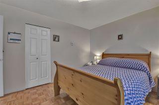 Photo 20: 2410 NAPIER STREET in Vancouver: Renfrew VE House for sale (Vancouver East)  : MLS®# R2564944