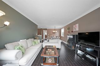 Photo 15: 23190 122 Avenue in Maple Ridge: East Central House for sale : MLS®# R2564453