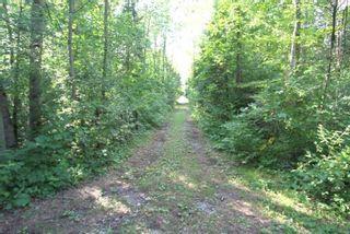 Photo 12: Lt 27 Ramblewood Trail in Kawartha Lakes: Rural Bexley Property for sale : MLS®# X4857401