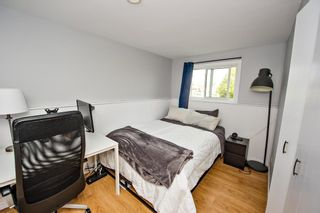Photo 26: 81 Hallmark Crescent in Colby Village: 16-Colby Area Residential for sale (Halifax-Dartmouth)  : MLS®# 202113254