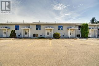 Photo 1: 239, 56 Holmes Street in Red Deer: Condo for sale : MLS®# A1129649