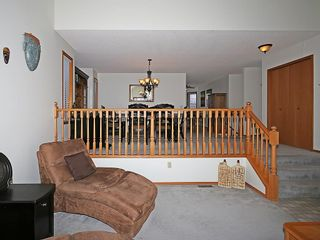 Photo 18: 359 HAWKCLIFF Way NW in Calgary: Hawkwood House for sale : MLS®# C4116388