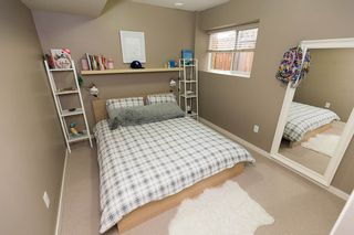 Photo 18: 10559 ROBERTSON STREET in Maple Ridge: Albion House for sale : MLS®# R2252110