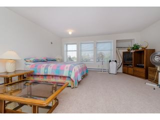 "Photo 17: 104 7500 COLUMBIA Street in Mission: Mission BC Condo for sale in ""Edwards Estates"" : MLS®# R2199641"