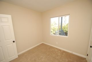Photo 17: SAN DIEGO House for sale : 3 bedrooms : 4549 MATARO