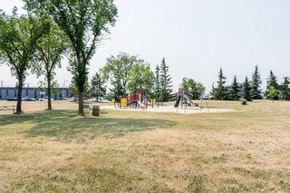Photo 40: 204 7111 80 Avenue in Edmonton: Zone 17 Condo for sale : MLS®# E4256387