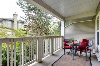 """Photo 18: 29 7179 18TH Avenue in Burnaby: Edmonds BE Townhouse for sale in """"Canford Corner"""" (Burnaby East)  : MLS®# R2574923"""