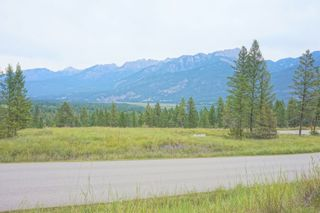 Photo 4: Lot 24 Valley Vista Way in Fairmont Hot Springs: Vacant Land for sale (Bella Vista Estates)  : MLS®# 2452799
