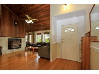 """Photo 4: 2980 THACKER Avenue in Coquitlam: Meadow Brook House for sale in """"MEADOWBROOK"""" : MLS®# V1115068"""