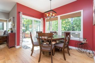 Photo 11: 3593 Whimfield Terr in : La Olympic View House for sale (Langford)  : MLS®# 875364