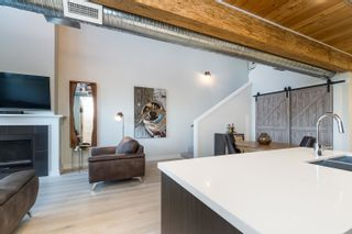 """Photo 14: 151 6168 LONDON Road in Richmond: Steveston South Condo for sale in """"THE PIER AT LOGAN LANDING"""" : MLS®# R2619129"""