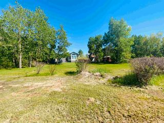 Photo 39: 324-254054 Twp Rd 460: Rural Wetaskiwin County Manufactured Home for sale : MLS®# E4247331