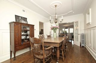 Photo 8: 342 Markham Street in Toronto: Palmerston-Little Italy House (2-Storey) for sale (Toronto C01)  : MLS®# C5265162