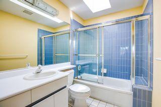 "Photo 34: 13134 19 Avenue in Surrey: Crescent Bch Ocean Pk. House for sale in ""Ocean Park"" (South Surrey White Rock)  : MLS®# R2593801"