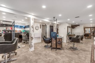 Photo 27: 2221 CLARKE Street in Port Moody: Port Moody Centre House for sale : MLS®# R2611613