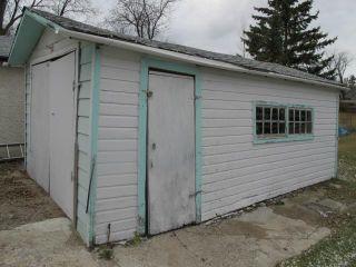 Photo 14: 81 Worthington Avenue in WINNIPEG: St Vital Residential for sale (South East Winnipeg)  : MLS®# 1222085