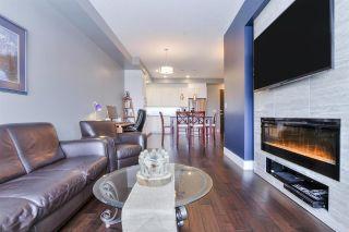 Photo 14: 816 200 Bellerose Drive: St. Albert Condo for sale : MLS®# E4236464