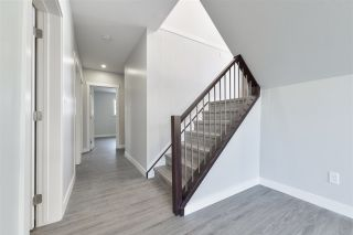 Photo 27: 27 CAMPBELL Drive: Stony Plain House for sale : MLS®# E4228062