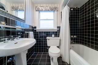 Photo 9: 2979 W 28TH AVENUE in Vancouver: MacKenzie Heights House for sale (Vancouver West)  : MLS®# R2560608