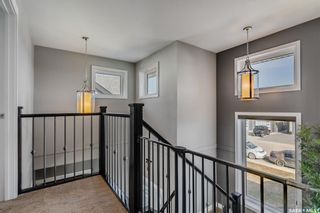 Photo 11: 525 Redwood Crescent in Warman: Residential for sale : MLS®# SK849313