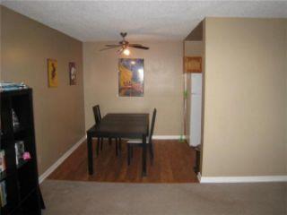 Photo 4:  in : Downtown/Edm 12 Central 01 Condo for sale (Edmonton North Alberta)  : MLS®# E3251802