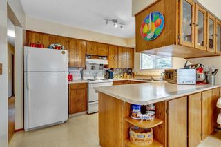 Photo 19: 2970 SEFTON Street in Port Coquitlam: Glenwood PQ House for sale : MLS®# R2559278