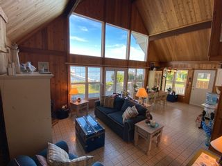 Photo 7: 330 CRYSTAL SPRINGS Close: Rural Wetaskiwin County House for sale : MLS®# E4260907