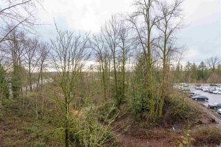 """Photo 17: 402 22722 LOUGHEED Highway in Maple Ridge: East Central Condo for sale in """"MARKS PLACE"""" : MLS®# R2431567"""