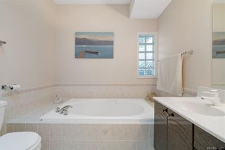 Photo 30: 25 4360 Emily Carr Dr in Saanich: SE Broadmead Row/Townhouse for sale (Saanich East)  : MLS®# 841495
